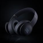 Los 10 mejores auriculares con cancelación de ruido