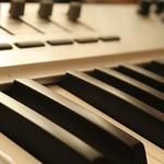Los 10 mejores teclados midi