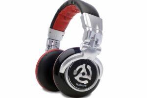 Los 9 mejores auriculares de DJ