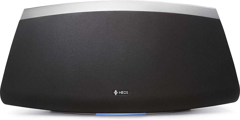 Altavoces WiFi Denon HEOS 7 HS2