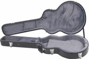 Las 10 mejores fundas de guitarra