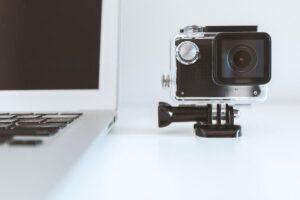 Los 6 mejores programas para convertir vídeos a MP4