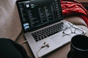 Los 6 mejores programas para descargar música en Mac