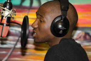 Los 10 mejores micrófonos de condensador