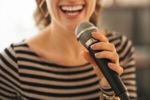 Los 9 mejores micrófonos dinámicos