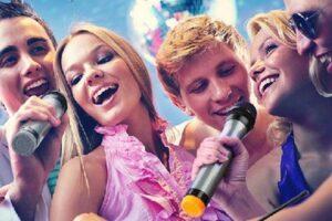 Los 10 mejores micrófonos inalámbricos